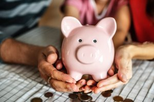 Personal Superannuation Contributions Deductions