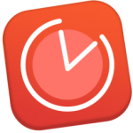 Free Time Management Apps To Increase Your Productivity