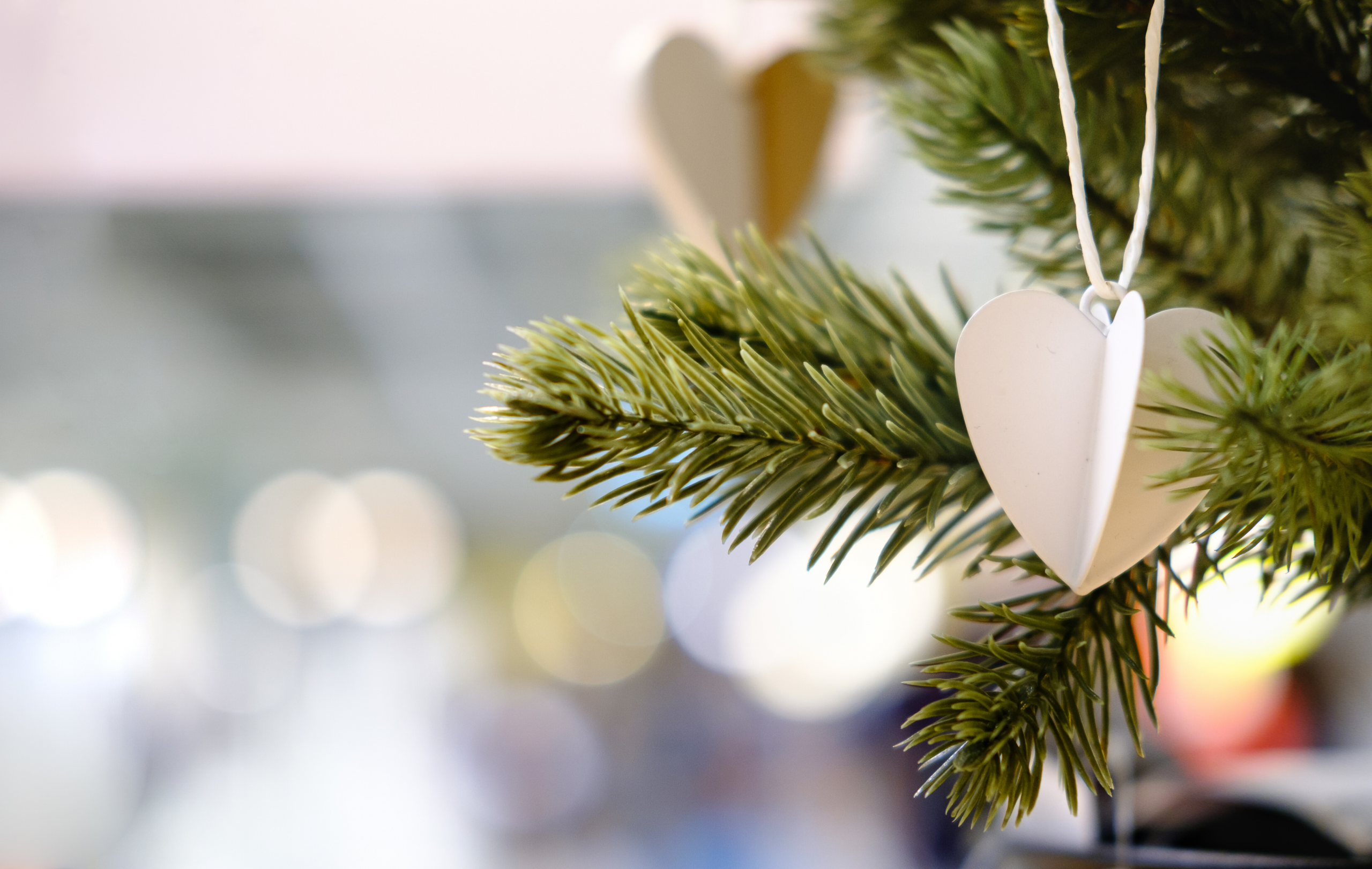 Employer Guide to Christmas – Part 2